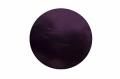 Фольга переводная для литья, для тиснения. Фиолетовая.